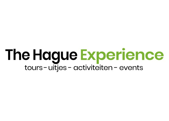 The Hague Experience