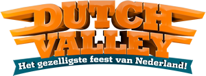 Dutch Valley 2019